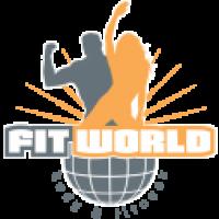 fit-world-logo